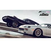 HD Fast And Furious Backgrounds  PixelsTalkNet