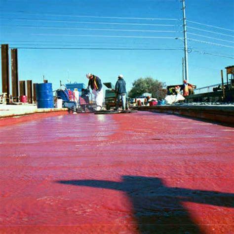 Sprei Railway project reports bridge preservation llc