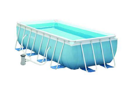 Piscine Hors Sol Bois Castorama 3847 piscine 2m piscine bois 2m diametre piscine hors sol