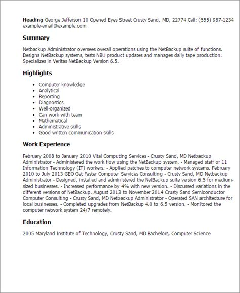 Resume Sle With Publications cover letter publishing company 28 images chapter 17