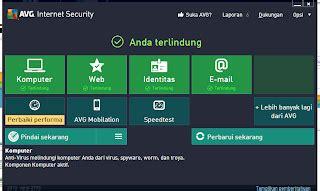 antivirus yang full version download avg 2013 full version keygen serial number