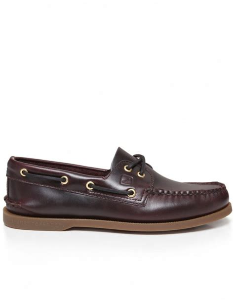 boat shoes joules men s sperry top sider classic boat shoes jules b