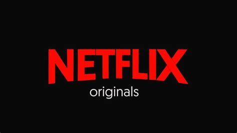 what are on netflix netflix plans to release 80 original in 2018