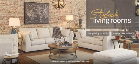 Living Room Furniture For Sale In Philippines Philippines Used Family Living Room Furniture For Sale Buy