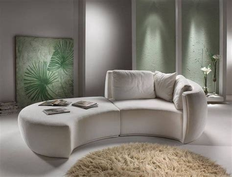 Modern Sofa Styles 17 Best Ideas About Sofa Set Designs On Sofa Design Sofa Set Designs