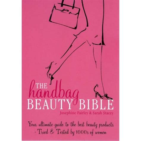 The Busy Guide To Looking Great Fashion the glamorous librarian b 248 ker for den som vil forbli glamor 248 s
