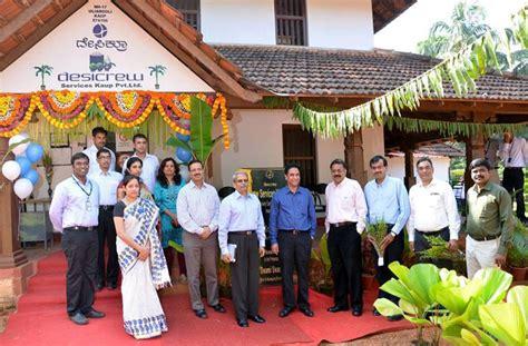 Kent Business School Mba by Ashwanth Gnanavelu Alumni Awards India Finalist Kent
