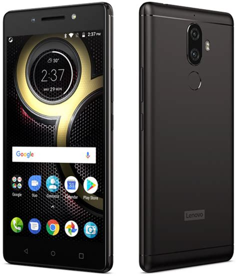 lenovo k8 note 64 gb price shop lenovo k8 note 64gb