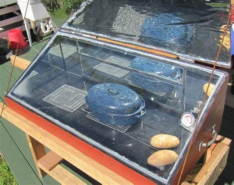 diy solar cooker cook with the sun solar oven recipes earth911