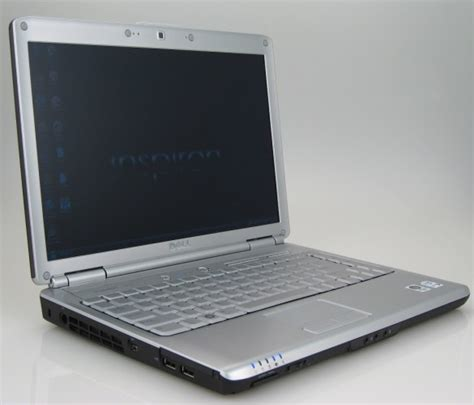 Baru Laptop Dell Inspiron 1420 dell inspiron 1420 specifications