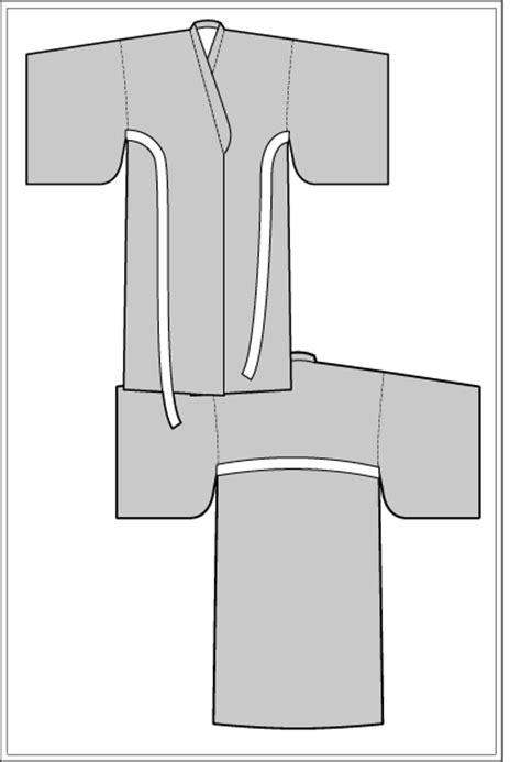 kimono pattern free download ralphpink com free kimono sewing pattern