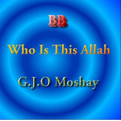 Buku Kitab Lengkap Eyd Gj membaca al qur an who is this allah