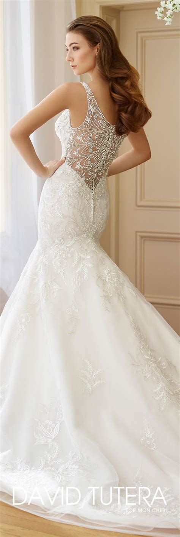 discount wedding dresses preowned wedding dresses lace trumpet wedding dress pinterest discount wedding