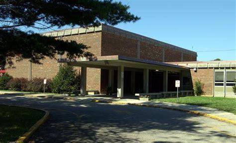 norton elementary jcps