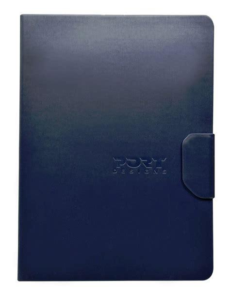 Tablet Samsung Galaxy Tab 4 499 by Para Galaxy Tab 4 Port Designs Chelsea 499