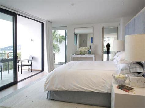 Villa Interior by Beautiful Villa Interior Design With Amazing Panoramic