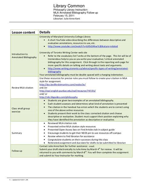 zotero bibliographie tutorial annotated bibliography with zotero