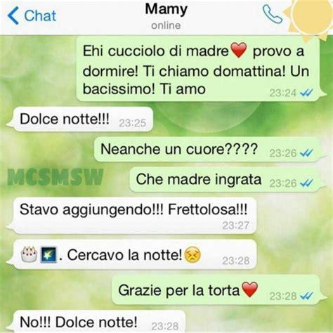 mandare dei fiori a distanza disastro i messaggi delle mamme su whatsapp emoticon