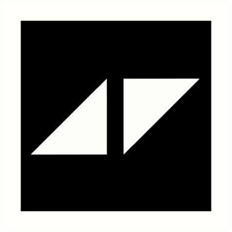 avicii merch avicii logo png want to win exclusive merch from avicii