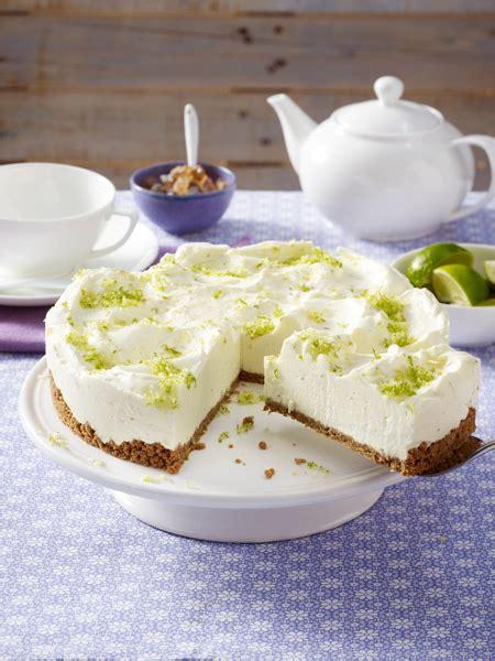 hugo kuchen hugo torte sommerkuchen mit schwips