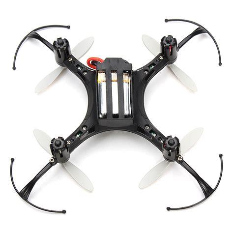 Eachine H8 Mini Headless Mode 24g 4ch 6 Axis Rtf Tiny Whoop Killer eachine h8 mini headless mode 2 4g 4ch 6 axis rc quadcopter rtf