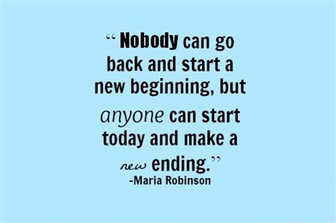 quotes about starting new things quotesgram