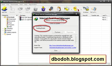 idm free download full version with patch for windows 7 free download idm versi 6 15 full version patch dan