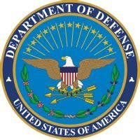 jfkcountercoup general counsel of the navy memo 2 25 97