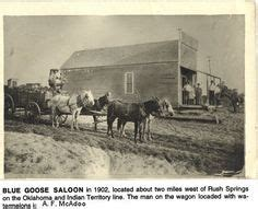 woods boots midland tx 1000 images about cattle drives in west on