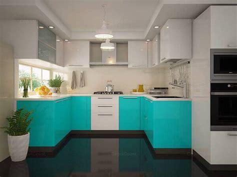 Modelleri Ve Mutfak Ke Takm Fiyatlar 17 Ev Dekorasyonu | k 252 231 252 k mutfak modelleri ve fiyatları ev dekorasyonu ve