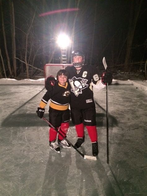 backyard skating rink construction backyard ice rink mn 2017 2018 best cars reviews