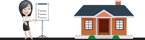 house buying procedure 90 242 528 73 10