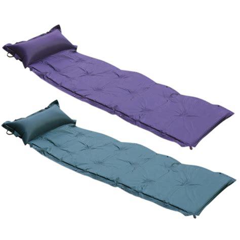 Futon Mat by Get Cheap Mattress Bed Aliexpress