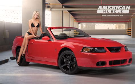 Awesome Car Wallpapers 2017 2018 Calendar by Meet The 2013 Am Calendar Americanmuscle