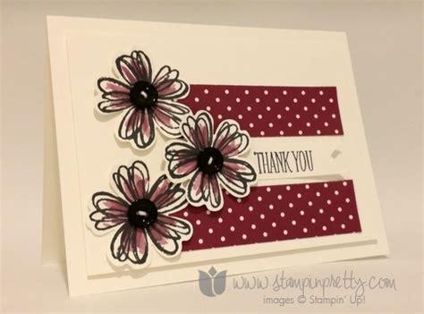 flower card ideas flower shop trio retiring product blowout starts today