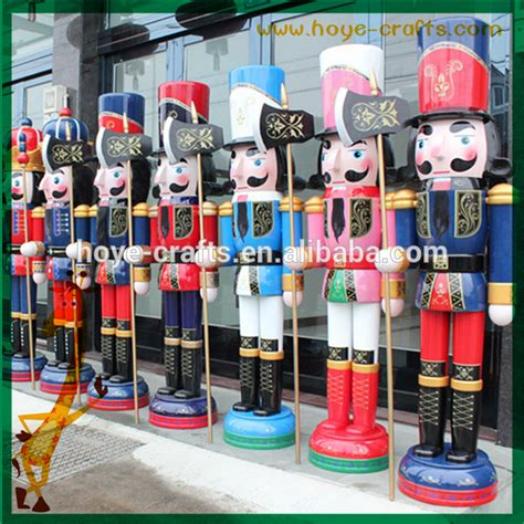 nutcrackers on sale 100 images discount wholesale