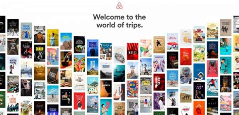 airbnb trips why airbnb is branching into flights and trips