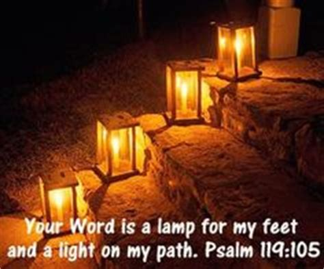 L Unto Light Unto Path by 1000 Images About Your Word Is A L On