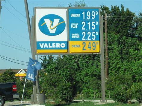 houston gas prices houston daily photo september 2006