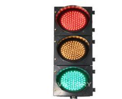 traffic lights traffic signal light price