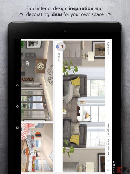 app per arredare casa le migliori app per arredare casa