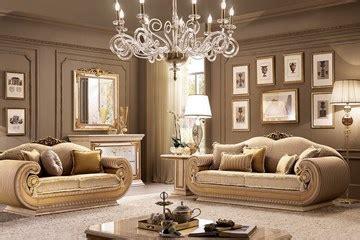 divani classici prezzi outlet divani divani delle migliori marche a prezzi