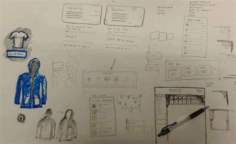 layout view quizlet inside quot inside quizlet quot quizlet