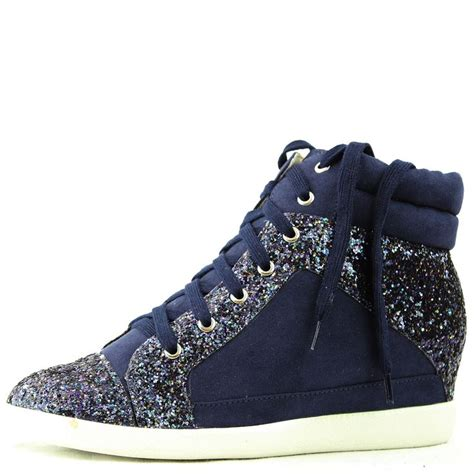 Fashion Wedges Sneakers Kode 1688 54 best comfort shoes at dailyshoes images on