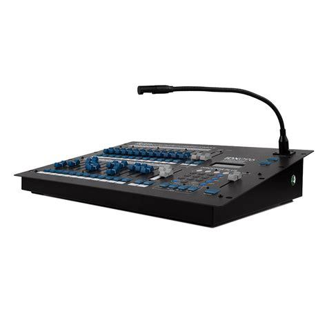 ship idx ikan idx 096 96 channel dmx console