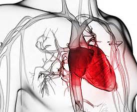 afib ablation side effects cleveland clinic news 4 top questions about