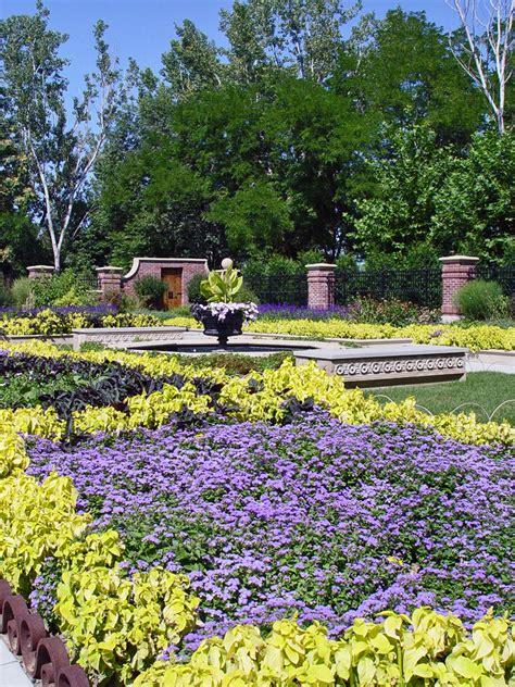 Botanical Garden Omaha Omaha Botanical Garden Omaha Botanical Gardens Lauritzen Gardens Omaha Botanical Center