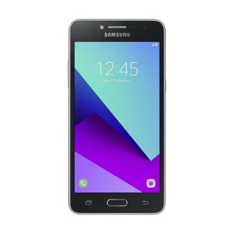 Harga Samsung J2 8gb jual samsung j2 prime smartphone hitam 8gb 1 5gb