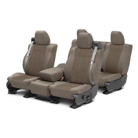 2016 explorer seat covers new seat covers for 2016 explorer by caltrend ford forum