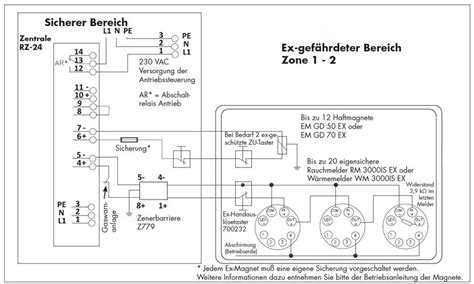 diagrams 7681024 dicktator wiring diagram dicktator